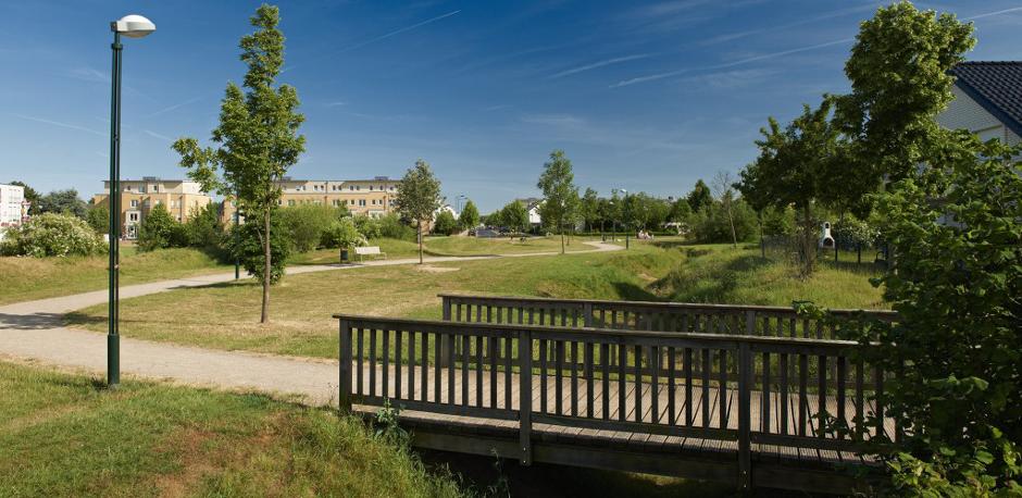 Brücke_940