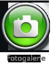 button_foto