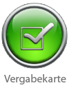 button_vergabekarte