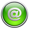 button_email